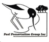 Peel Preservation Group